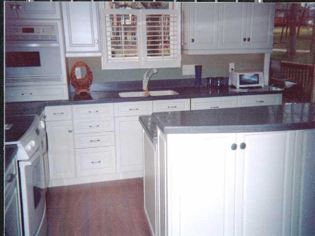 Countertop Shop : ... countertop color stonewashed feature integrated sink corian countertop